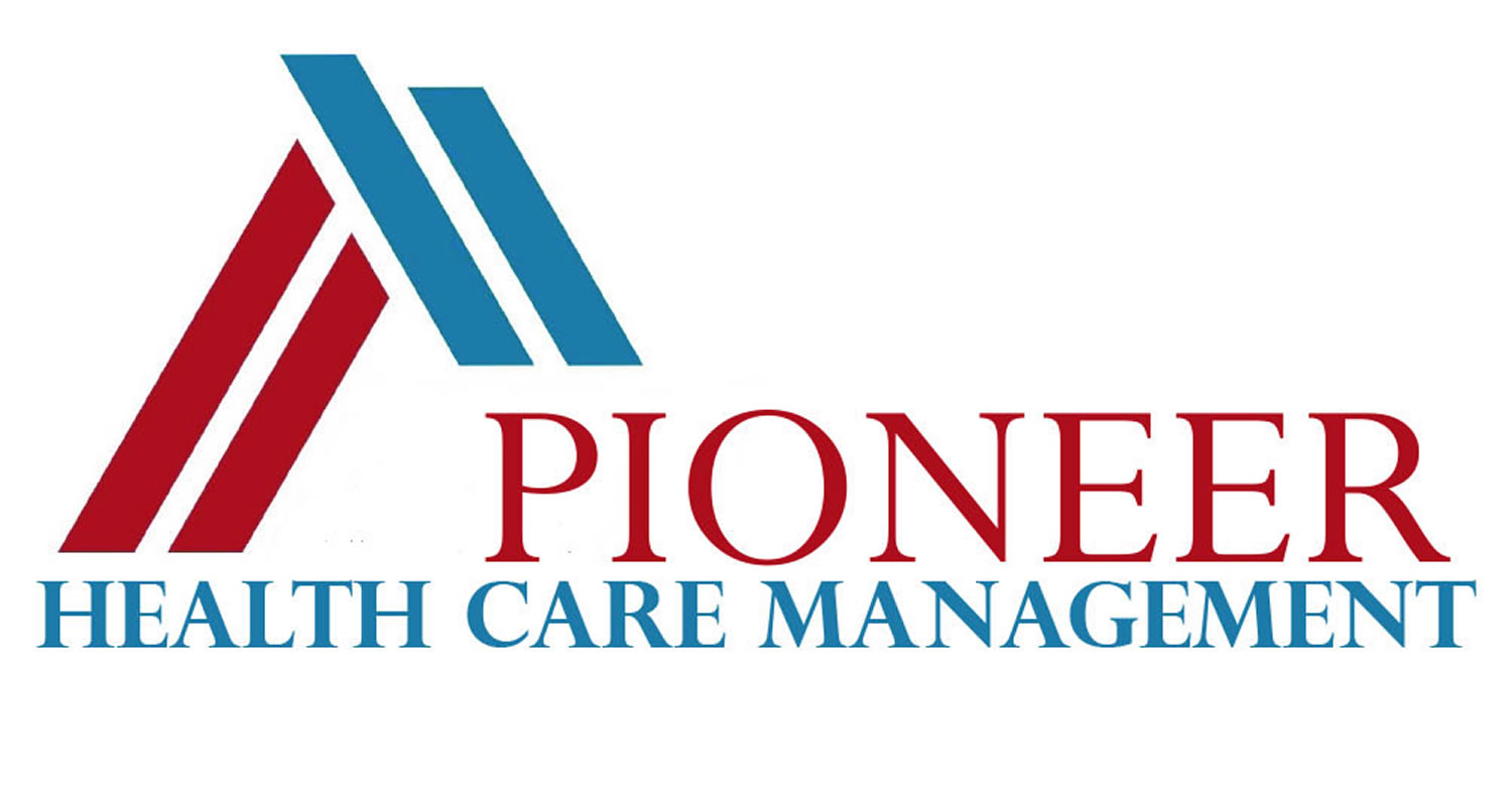 pioneers of healthcare pioneer health care management is truly a ...